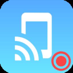 Acethinker Iphone Screen Recorder Iphone屏幕录制软件下载v1 3 2 官方版 安下载