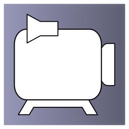 CamStudio Pro(屏幕录像软件)