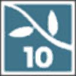 lumion10.0中文破解版