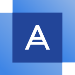 Acronis True Image2020破解版(系统数据还原工具)