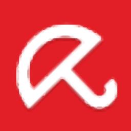 Avira Free Security Suite 2019(防病毒与反恶意软件)