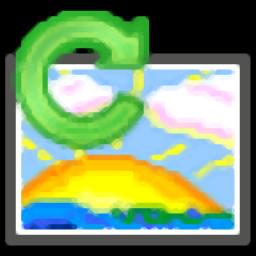 图片转换器(照片文件格式转换工具)