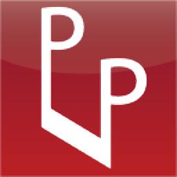PlayPerfect音乐练习软件(PlayPerfect Music Practice)