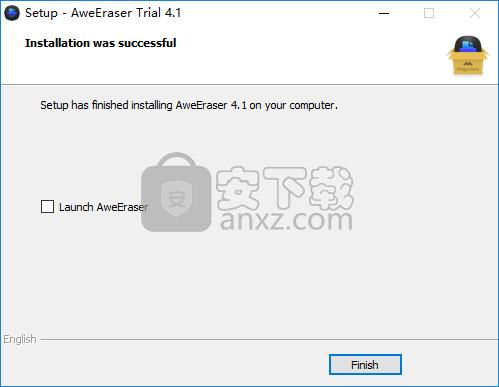 AweEraser Enterprise(数据擦除软件)