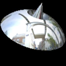 Bixorama破解版 全景照片转换软件下载v5 4 0 3 破解版 安下载