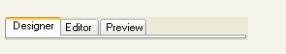 FreshHTML Pro(HTML可视化编辑软件)
