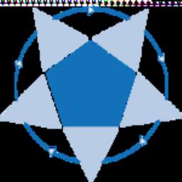 图片分类管理器