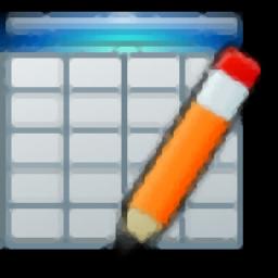 Gammadyne CSV Editor Pro 18(csv编辑器)