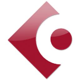 专业音乐制作软件(Steinberg Cubase 7)