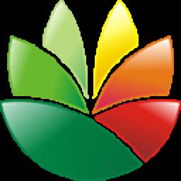 EximiousSoft Logo Designer(logo图标设计工具)