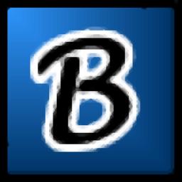 Banner Maker Pro免费版 广告设计与打印工具下载v9 02 免费版 安下载