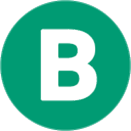 Bussiness Sender(商务邮件发送软件)