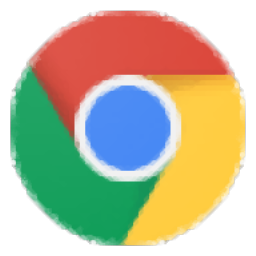 RunningCheese Chrome浏览器(奔跑中的奶酪浏览器)