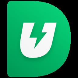 Tenorshare UltData for Android(安卓数据恢复软件)