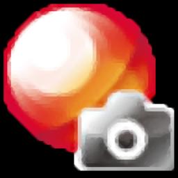 PlayMemories Home(索尼图像管理软件)