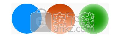 JetA Logo Creator(LOGO设计制作工具)