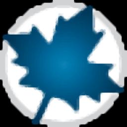 Maplesoft Maple 中文破解版 Maple破解版下载附安装教程 安下载