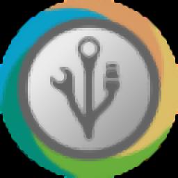 Paragon Hard Disk Manager Basic(数据备份工具)