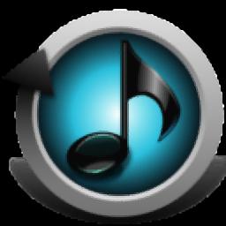 Ukeysoft Apple Music Converter(苹果音乐转换器)