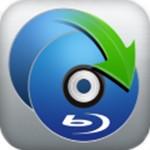 Tipard Blu-ray Copy(蓝光复制软件)