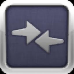 免费pdf合并器(Free PDF Merger)