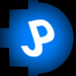 JavPlayerTrial(视频去马赛克软件)