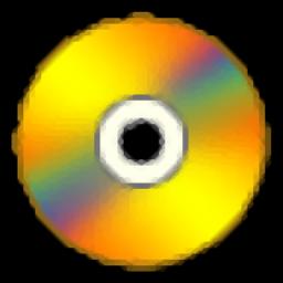 Ease CD Ripper(CD翻录工具)