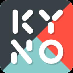 Lesspain Kyno Premium破解版下载 视频管理软件v1 8 0 75 免费版 安下载