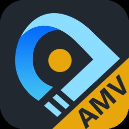 Aiseesoft AMV Converter(AWV视频转换器)