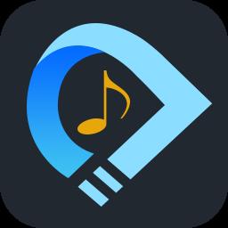 Aiseesoft Audio Converter(音频格式转换器)