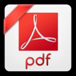 PDF去水印工具(PDF Watermark Remover)