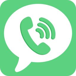 虚拟来电话app下载 虚拟来电话安卓版v4 6 4 安下载