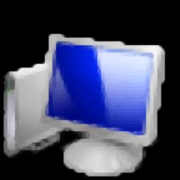 UEFI引导修复