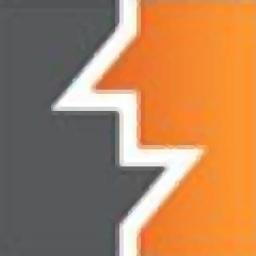 Burp Suite Pro 2020(渗透测试工具)