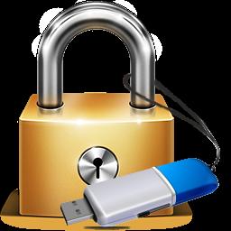 idoo USB Encryption(U盘加密软件)