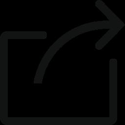 ncmdump(网易云ncm格式批量转换)