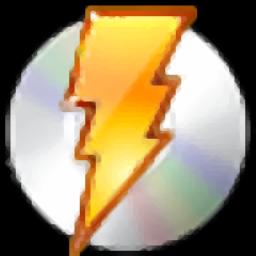 Xilisoft ISO Maker(光盘ISO提取工具)