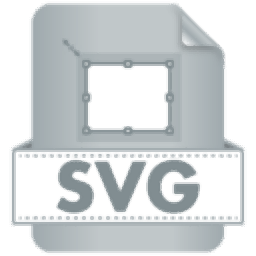 Png互转svg工具下载 Png转换svg V1 01 免费版 安下载