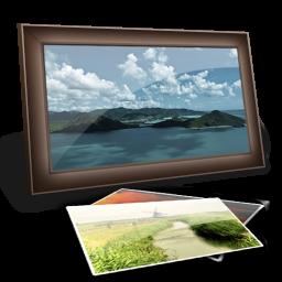 Photo Show Pro免费版 幻灯片制作与共享工具下载v2 3 免费版 安下载