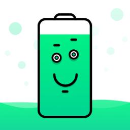 电池管家app下载 电池管家安卓版v1 5 0 安下载