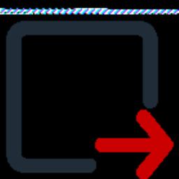 提取高清图标软件