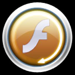iPixSoft SWF to GIF Converter(swf转gif软件)