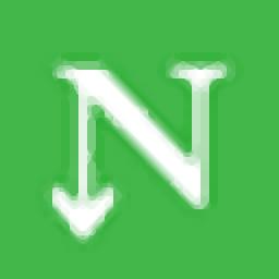 Ndm下载器 Neat Download Manager下载v1 1 官方版 安下载