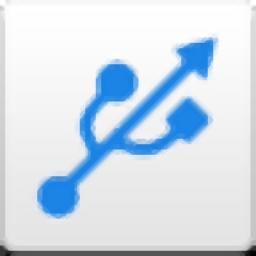 USB Network Gate 8下载(远程USB设备共享)
