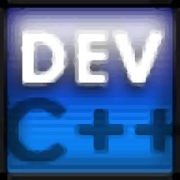 Dev C++下载 (TDM-GCC)