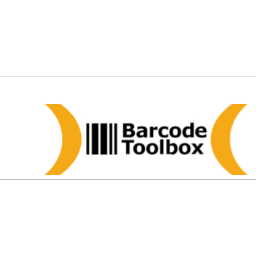 Barcode Toolbox 条形码插件