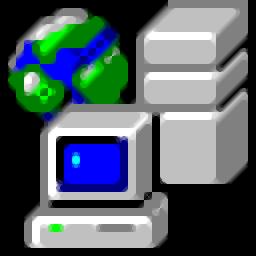 ntscan变态扫描器下载