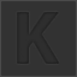 Knald下载(游戏贴图纹理生成转换工具)
