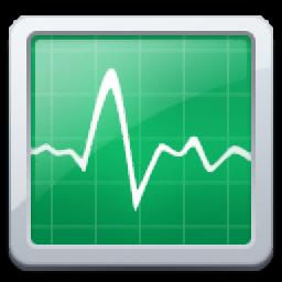 Serial Port Monitor(COM端口监控软件)