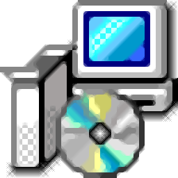 Window Resizer(浏览器界面尺寸自定义)